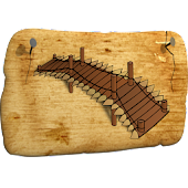 Free Build Bridges to the West APK for Windows 8