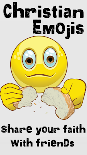 Christian Emojis