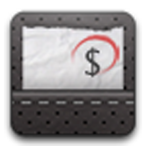 Expenses 財經 App LOGO-APP試玩