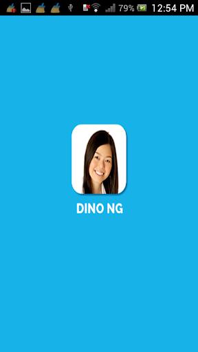 Ng Shiyun Dino