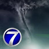 Tornadoes KETV NewsWatch 7