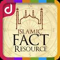 Islamic Fact Resource icon