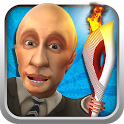 Talking Putin 3 icon