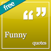 ❝ Funny quotes