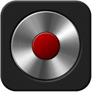 App PCM Recorder APK for Windows Phone