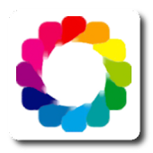 Color(Color code,Color chart)