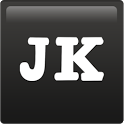 J.K. Cement Uphaar Token App icon