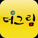 더그림미술 icon