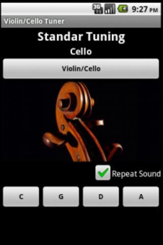 チューナーやメトロノーム|玩音樂App免費|玩APPs