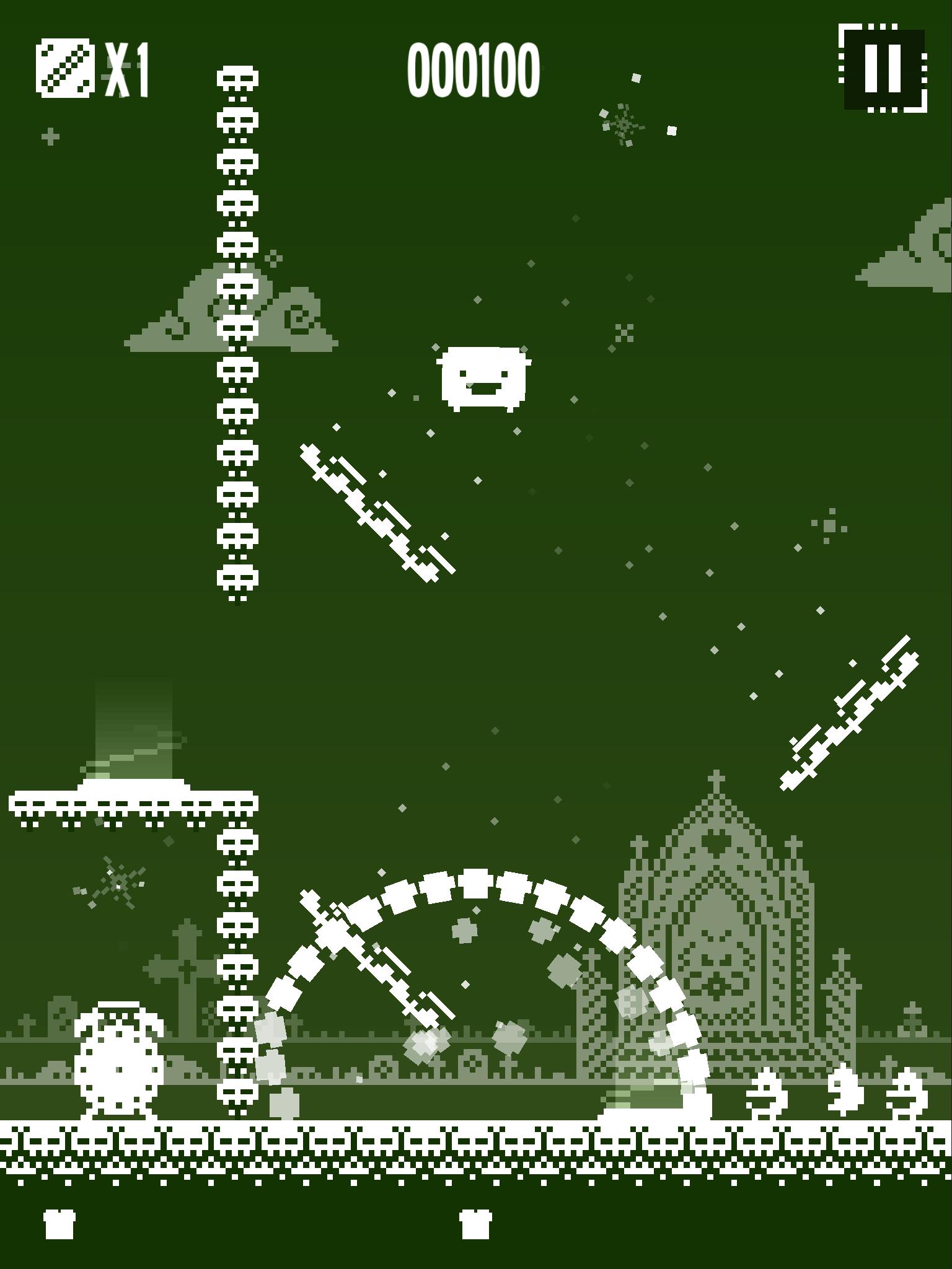 Toast Time screenshot #8