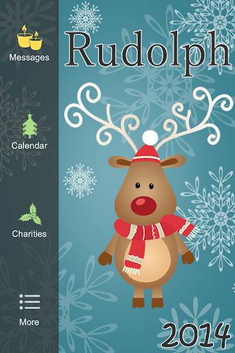 Rudolph 2014