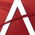 ASI Tablet Banking icon
