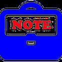 Hecategram Note