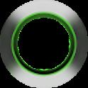 360 Launcher Sense Theme icon