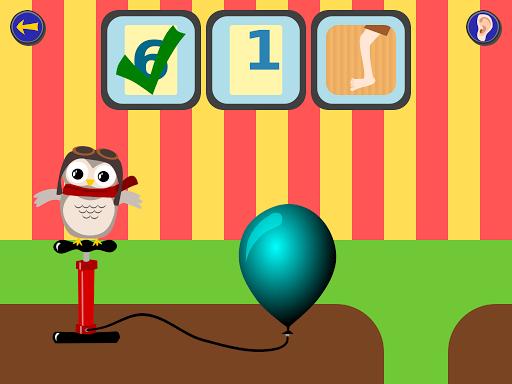 Gus on the Go: 儿童学粤语|玩教育App免費|玩APPs