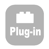 Plugin Turkish