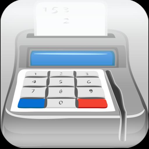 ㈜골드라인정보통신 商業 App LOGO-APP試玩