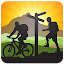 ViewRanger GPS & OS Maps 4.5.1 APK for Android