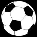サッカー最前線 icon