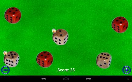 Dice Screenshot 12