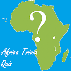 African Quiz icon