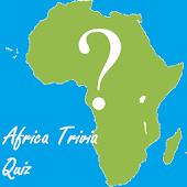 African Quiz