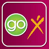 go eXfuze