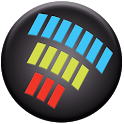 Deemote for Deezer icon