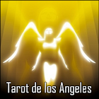 Tarot de los Angeles icon