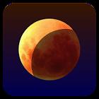 Lunar Eclipse icon