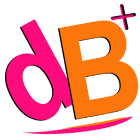 dBenicassim + icon