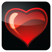 Love Cards Pro Version 1.0 Icon