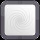 ミラー (Mirror App)