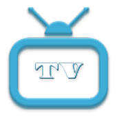 Live TV (Popup Player)