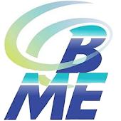 BME Business Card App