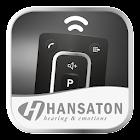 miniMedia App icon