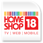App HomeShop18 Mobile APK for Windows Phone