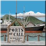 Ports Of Call Classic 2.2 (Paid)