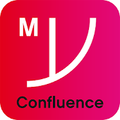 My Confluence®