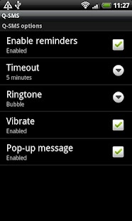iPhone iOS Ringtones and Notification Sounds - - Oringz
