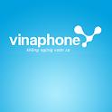 VinaPhone BSS icon