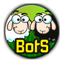 Battle Of The Sheep Free APK