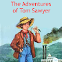 Download The Adventures of Tom Sawyer apk