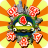 만땅 주유소4 ( 최강 타이쿤 게임 ) icon