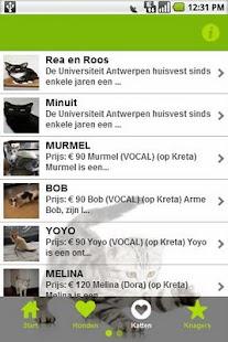 Beesiez- screenshot thumbnail