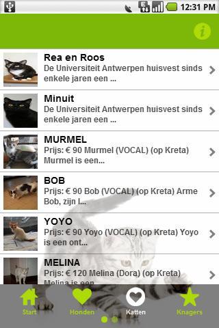 Beesiez- screenshot
