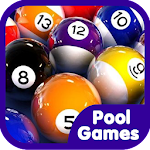 Pool Games 1 Apk
