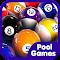 Pool Games 1 Apk