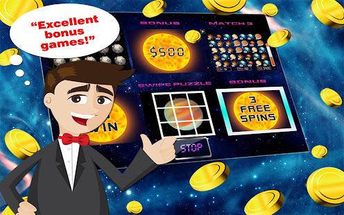 Casino australia internationale vorwahl 6109677999