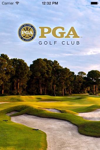 PGA Club